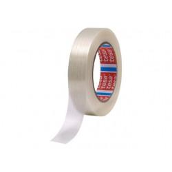 Verpakkingstape mono filament 50mx19mm