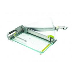 Snijmachine Rexel ClassicCut CL420 A3