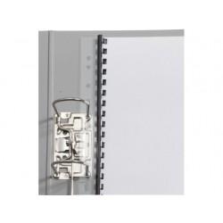 Bindstrip SPLS PVC A4 / Pak 100