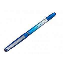 Rolschrijver Vision Needle 0,4 bl/pk 12
