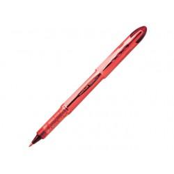 Rolschrijver Vision Elite 0,6 rood/pk 12