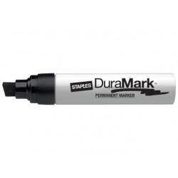 Permanent marker SPLS Jumbo 4-12 zw/pk 5
