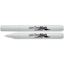 Lakmarker SPLS BEST 2110 1-3 mm wit/pk10