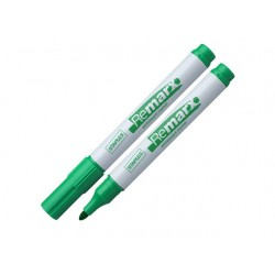 Whiteboard marker BEST Remarx 2mm gr/p10