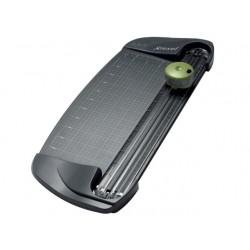 Snijmachine Rexel SmartCut A200 A4