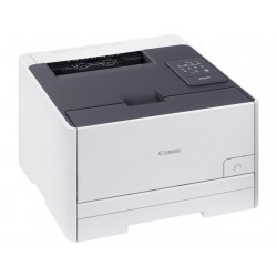 Printer Canon LBP7110Cw laser