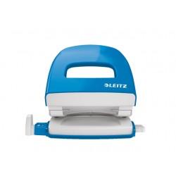 Perforator Leitz NeXXt 5008 lichtblauw