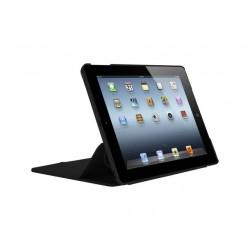 Hoes Targus iPad Air Flipview zwart