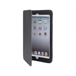 Case Targus iPad Air Classic zwart