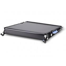 Transferkit HP CE516A/CE979A 700/M750