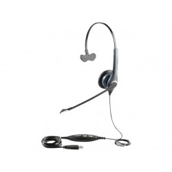 Headset Jabra GN2000 USB OC Mono wide