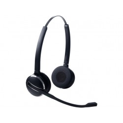 Headset Jabra spare for PRO 9460 Duo