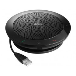 Speakerphone Jabra 510 MS