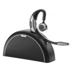Headset Jabra Motion UC+ MS