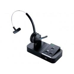 Headset Jabra Pro 9450 DECT