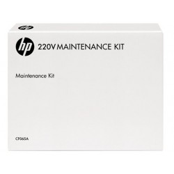 Onderhoudskit HP CF065A Enterpr.M6xx
