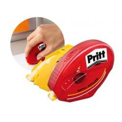 Lijmroller Pritt non-perm navulb. 8,4/p5