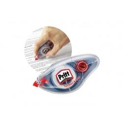 Correctieroller Pritt Compact 8,4 mm/pk8
