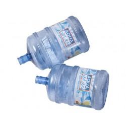 Bronwater 18,9 liter /pk5