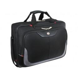 Laptoptas Gino Ferrari Enza 16in GF555