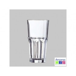 Glas Arcoroc Granity 31cl /ds12