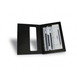 Potlood/Stylus Pencil Wopex/set 3