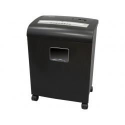 Papiervernietiger SPLS LX101PE 4x40 mm
