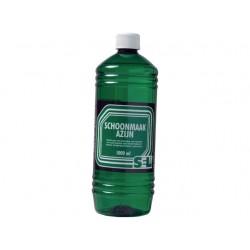 Schoonmaakazijn 1 liter/ds12