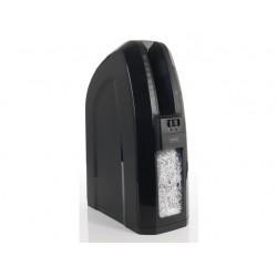 Papiervernietiger SPLS TXC10UE 4x50 mm