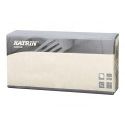 Servet Katrin 40cm 2lgs creme/ds4x250
