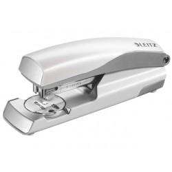 Nietmachine NeXXt 5562 metaal 3mm wit