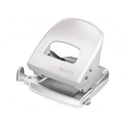 Perforator Leitz NeXXt 5006 30 vel wit