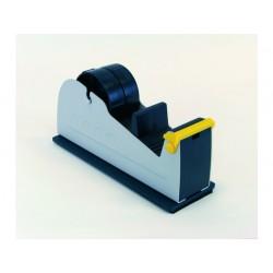 Tafelafroller kleefband tot 50mm