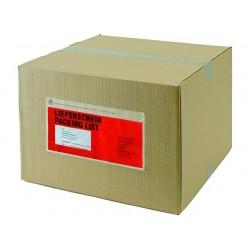 Documententas Recycling DIN lang/pk250