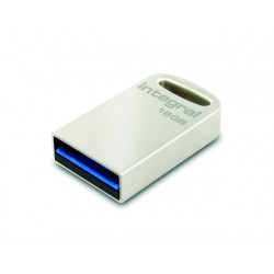 USB Stick Integral flash Fusion 3.0 16GB