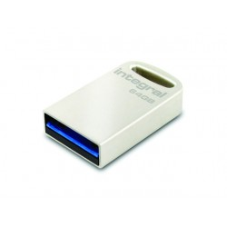 USB Stick Integral flash Fusion 3.0 64GB
