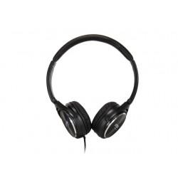 Headset TDK ST360 smartphone zwart