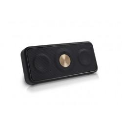 Speaker TDK A26 bluetooth stereo+NFC zw