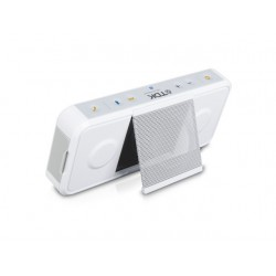 Speaker TDK A26 bluetooth stereo+NFC wit