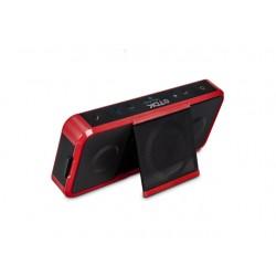 Speaker TDK A26 bluetooth stereo+NFC rd