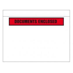 Documentzakje C4 docu encl/250