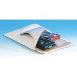Luchtk envelop dubbel 210x260mm wt/50
