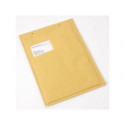 Luchtk envelop m. venst 180x265mm br/100