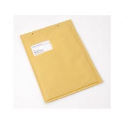 Luchtk envelop m. venst 230x340mm br/100