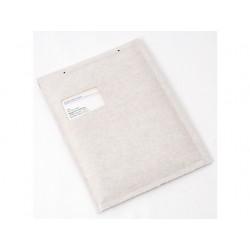 Luchtk envelop m. vens 180x265mm wt/100