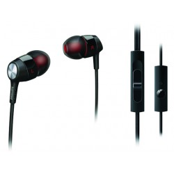 Headset Philips in-ear SHE8005