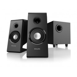 Speakerset Philips Multimedia SPA2335