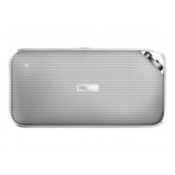 Speaker Philips bluetooth port BT3500 wi