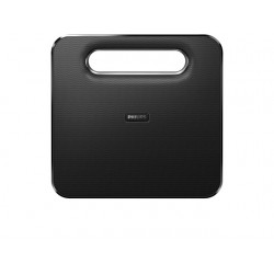 Speaker Philips bluetooth port BT5580 zw