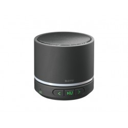 Speaker Leitz Complete Bluetooth mini